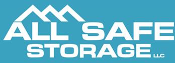 All Safe Storage - the safest Storage Units in Yakima Washington